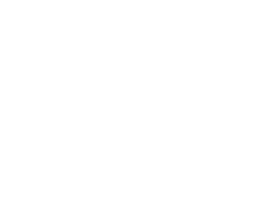 Image of Equal Housing Logo